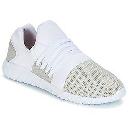 Chaussures Asfvlt AREA LUX - Asfvlt - Modalova