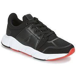 Chaussures Asfvlt FUTURE - Asfvlt - Modalova