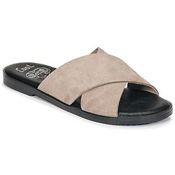 Mules Coolway ANDREA - Coolway - Modalova
