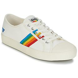 Chaussures Gola COASTER RAINBOW - Gola - Modalova