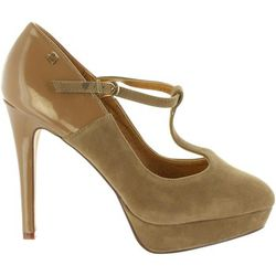 Chaussures escarpins 61255 - Maria Mare - Modalova