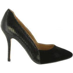 Chaussures escarpins 61293 - Maria Mare - Modalova