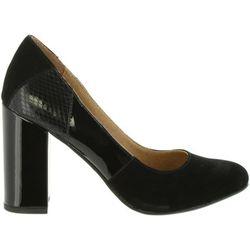 Chaussures escarpins 61295 - Maria Mare - Modalova