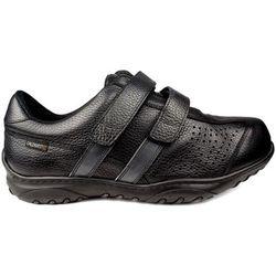 Chaussures CHAUSSURE DIABETIC M 2149 - Calzamedi - Modalova