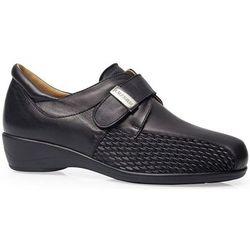 Chaussures CHAUSSURES EN CUIR STRETCH W 0678 - Calzamedi - Modalova