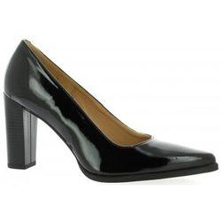 Chaussures escarpins Escarpins cuir vernis - Pao - Modalova