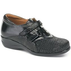 Chaussures CHAUSSETTES ÉLASTIQUES CHAUSSURES 0302 - Calzamedi - Modalova
