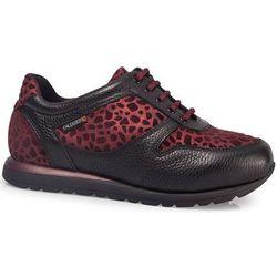 Chaussures CHAUSSURES DE SPORT ORO BORDEAUX W - Calzamedi - Modalova