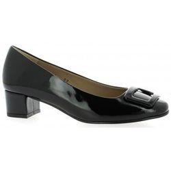 Chaussures escarpins Escarpins cuir vernis - So Send - Modalova