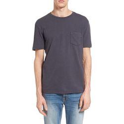 T-shirt Obey LOMBARD PIQUE - Obey - Modalova