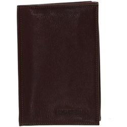 Portefeuille Porte-papiers Arthur et Aston en cuir ref_ast40389 - Arthur & Aston - Modalova