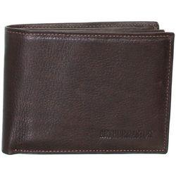 Portefeuille Porte-cartes Arthur et Aston en cuir ref_ast42575 - Arthur & Aston - Modalova