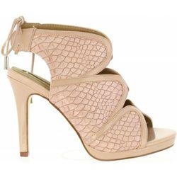 Chaussures escarpins 66816 - Maria Mare - Modalova