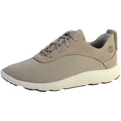 Chaussures Basket FLYROAM F/L OX - Timberland - Modalova