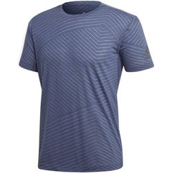 T-shirt T-shirt Freelift Aeroknit - adidas - Modalova