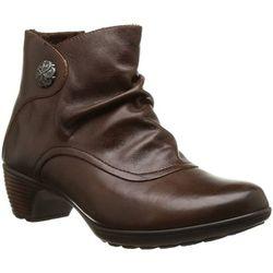 Boots Romika Westland BANJA 02 - Romika Westland - Modalova