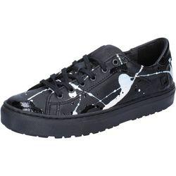 Chaussures Date AB561 - Date - Modalova