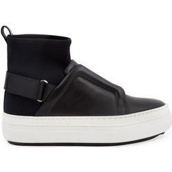 Chaussures NS02 SLIDER FUSION - Pierre Hardy - Modalova