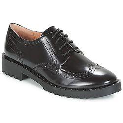 Chaussures Karston OLENDA - Karston - Modalova