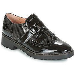 Chaussures Karston ONAX - Karston - Modalova