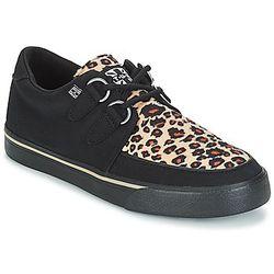 Chaussures TUK CREEPER SNEAKERS - TUK - Modalova