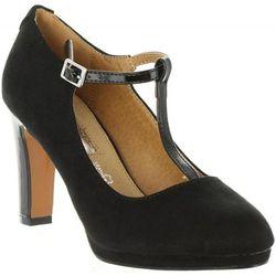 Chaussures escarpins SALOME - Maria Mare - Modalova