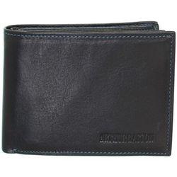 Porte-cartes Arthur et Aston en cuir ref_ast42575 - Arthur & Aston - Modalova