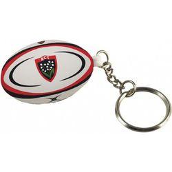 Porte clé Porte clés - Rugby Club Toulon - Gilbert - Modalova