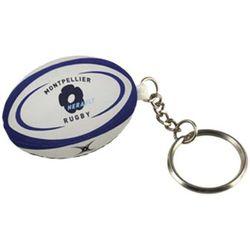 Porte clé Porte clés rugby Montpellier  - Gilbert - Modalova