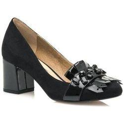 Chaussures escarpins DELIA - Maria Mare - Modalova