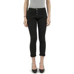 Jeans 3/4 & 7/8 Please p78a - Please - Modalova
