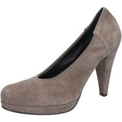 Chaussures escarpins AJ405 - Calpierre - Modalova