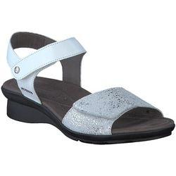 Sandales Sandale cuir PATTIE - Mephisto - Modalova