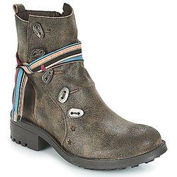 Boots Felmini NOUMERAT - Felmini - Modalova