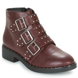 Boots Coolway CHIP - Coolway - Modalova