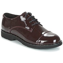 Chaussures Coolway PARIS - Coolway - Modalova