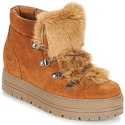Boots Coolway OSLO - Coolway - Modalova