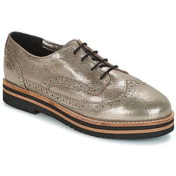 Chaussures Coolway AVO - Coolway - Modalova