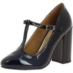 Chaussures escarpins 61296 - Maria Mare - Modalova