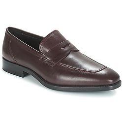 Chaussures André MOC - André - Modalova