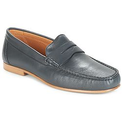Chaussures André DIEGO - André - Modalova