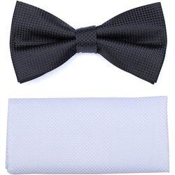 Cravates et accessoires Noeud Papillon piqué - Virtuose - Modalova