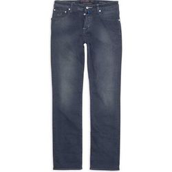 Jeans J668COMF00548W200247 Jeans jeans - Jacob Cohen - Modalova
