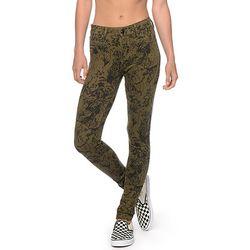Jeans skinny Obey LEAN MEAN - Obey - Modalova