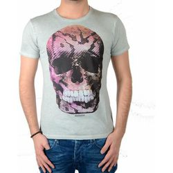 T-shirt Japan Rags Snake - Japan Rags - Modalova