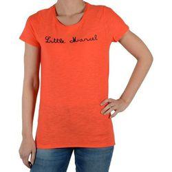 T-shirt Little Marcel tiflore - Little Marcel - Modalova