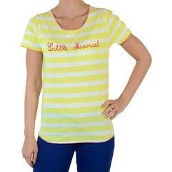 T-shirt Little Marcel teflo - Little Marcel - Modalova