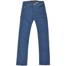 Jeans J688COMF00512W100147 Jeans jeans - Jacob Cohen - Modalova