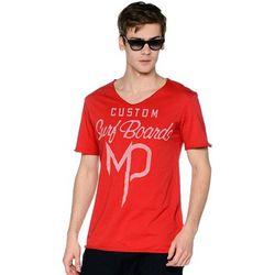 T-shirt Meltin'pot ACHILLE - Meltin'pot - Modalova