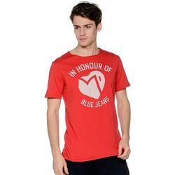 T-shirt Meltin'pot ALEK - Meltin'pot - Modalova